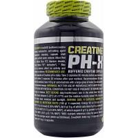 Creatine pH-X (210 капсул)