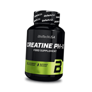 Creatine pH-X (90 капсул)