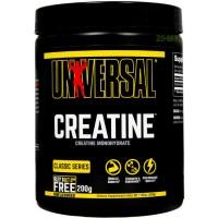 Creatine (200 грамм)