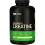 Creatine (600 грамм)