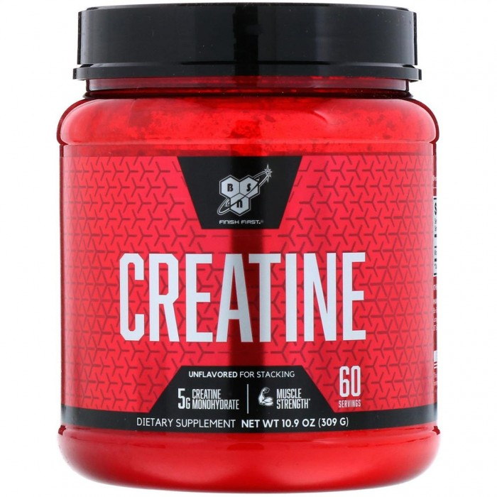 Creatine DNA (309 грамм)
