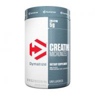 Creatine Micronized (1 кг)
