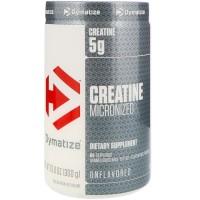 Creatine Micronized (300 грамм)