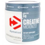 Creatine Micronized (500 грамм)