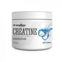 Creatine Monohydrate (300 грамм)
