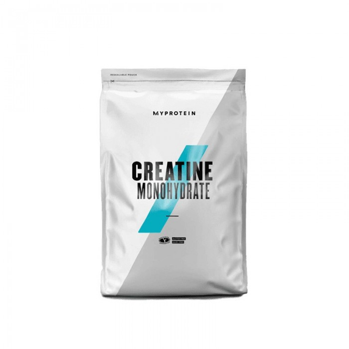 Creatine Monohydrate (500 грамм)
