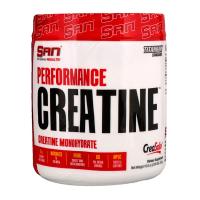 Performance Creatine (300 грамм)