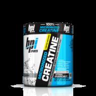 MICRONIZED CREATINE (7.5 грамм)