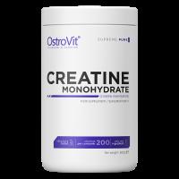Ostrovit Creatine Monohydrate (500 грамм)