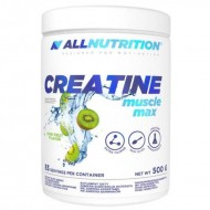 All Nutrition Creatine Muscle Max - 500g