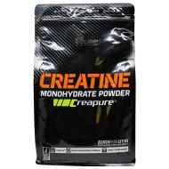 Creatine Monohydrate Powder Creapure (1 кг)