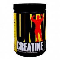 Creatine (120 грамм)
