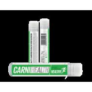 CarniHealth (25 мл)