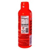 Carni Liquid 120 000 mg (1000  ml)