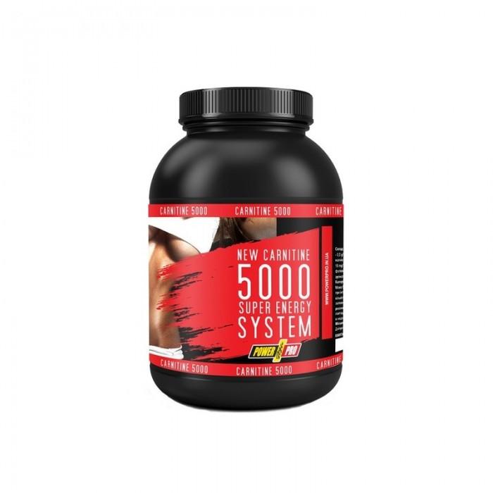 Carnitine 5000 (500 грамм)