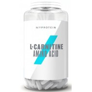 L-Carnitine (180 таблетс)