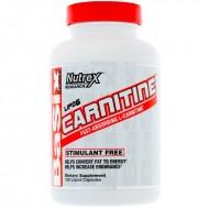 Lipo 6 Carnitine (120 капсул)