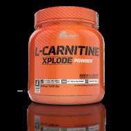 L-Carnitine Xplode Powder (300 грамм)