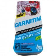 Carnitine (60 ml)