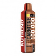 ND Carnitine 100 000 (1000 ml)