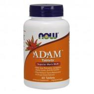Adam (60 таблетс)