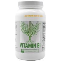 Vitamin B Complex (100 таблетс)