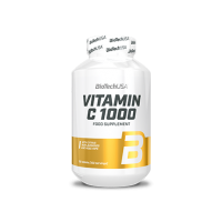 Vitamin C 1000 (30 таблетс)