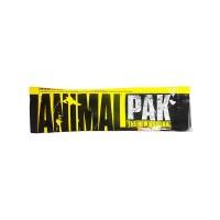 Animal Pak (8 грамм)