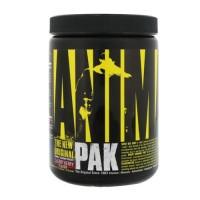 Animal Pak (117 грамм)