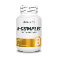 B-complex (60 таблетс)