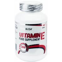Vitamin E (100 таблетс)