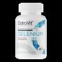 Selenium (90 таблетс)