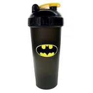 Hero Shaker - Batman (800 ml)
