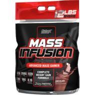 Mass Infusion (5.45 кг)