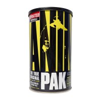 Animal Pak (44 пак)