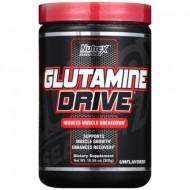 Glutamine Drive (300 грамм)