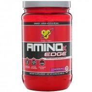 Amino X Edge (420 грамм)