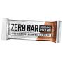 Zero Bar (50 грамм)
