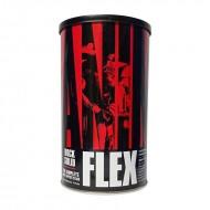 Комплекс для суставов Universal Nutrition Animal Flex 44 пакетика
