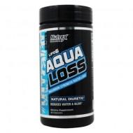 Lipo 6 Aqua Loss (80 капсул)
