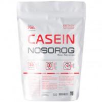 Micellar Casein (700 грамм)