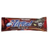 Yippie! Bar (45 g)
