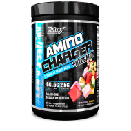 Amino Charger + Hydration (351-399 грамм)