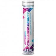 Комплекс для суставов и связок AllNutrition Collagen-Beauty, 20 таблеток