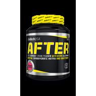 After (630 грамм)