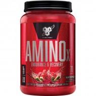 Amino X (1.01 кг)