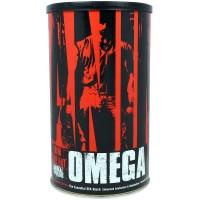 Animal Omega (30 pack)