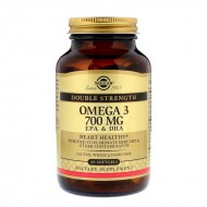 Omega 3 700mg (60 капсул)
