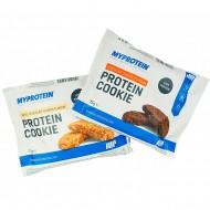 Protein cookie (75 грамм)