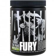ANIMAL FURY (80 грамм)